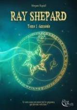 ray shepard