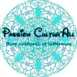 Passion Cultur'All